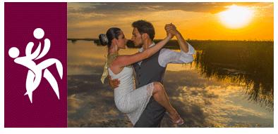 Cursuri Tango Argentinian