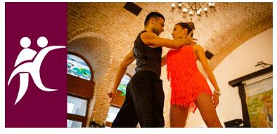 Cursuri de dans de societate Bucuresti