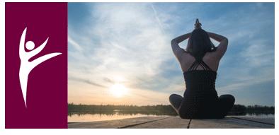 Cursuri Yoga